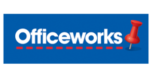 logo_officeworks